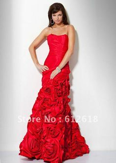 Prom Dresses on AliExpress.com from $150.0