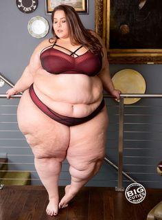 Amateur chubby moms nude