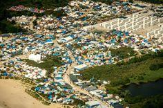 Attualità: La #giungla #eterna dei migranti di Calais (link: http://ift.tt/2c68t2w )