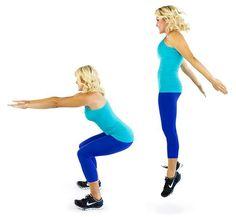 jump-squat-bodyweight-exercise