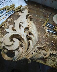 #резьбаподереву#барокко #ручнаяработа#резчик#посадизограф#рама#шедевр#церковь#завитки#искусство#орнамент#woodcarving#handmade#art#artist#carving#carver#master#декор#ornaments#drawing#woodcrafting#wood#pattern#узоры#ornament#patterns