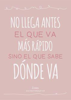 #frasesbonitas #frasesdelavida #amantedeletras #amor #reflexiones #letrasbonitas #poemasdeamor #citas #feliz