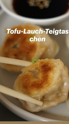 Tofu Recipes, Asian Recipes, Cooking Recipes, Healthy High Protein Meals, Easy Summer Meals, Love Eat, Food Is Fuel, Vegan Dishes, Perfect Food
