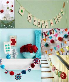 New Post diy ideas to sell visit Bobayule Trending Decors