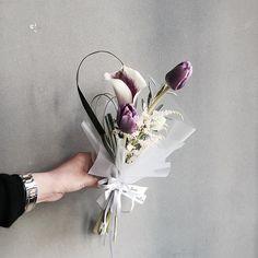 http://floristsurabaya99.blogspot.co.id/