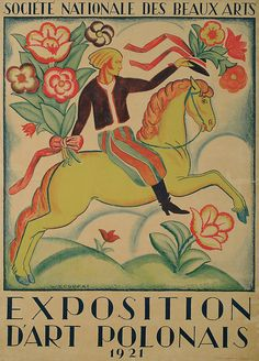 Movie Posters, Digital Museum, Art, Poster Design, Vintage Posters, Vintage, Prints