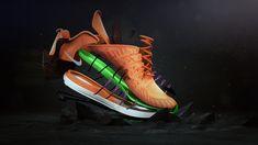 Nike Air Zoom Elite 8 on Advertising Served