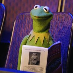 Kermit the Frog ( Funny Kermit Memes, Cute Memes, Cartoon Memes, Miss Piggy, Jim Henson, Sapo Kermit, Sapo Meme, Die Muppets, Fraggle Rock