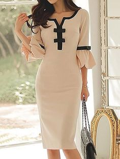 Women's Fashion Dresses | Cheap Dresses Online