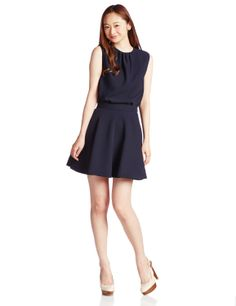 Amazon.co.jp: (スナイデル)snidel タンク&フレアスカートセットアップ: 服&ファッション小物  (via http://www.amazon.co.jp/%E3%82%B9%E3%83%8A%E3%82%A4%E3%83%87%E3%83%AB-snidel-%E3%82%BF%E3%83%B3%E3%82%AF-%E3%83%95%E3%83%AC%E3%82%A2%E3%82%B9%E3%82%AB%E3%83%BC%E3%83%88%E3%82%BB%E3%83%83%E3%83%88%E3%82%A2%E3%83%83%E3%83%97-SWFO142234/dp/B00JKAM428/ref=sr_1_559?s=apparel&ie=UTF8&qid=1403165159&sr=1-559 )