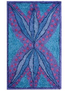 Rugs USA - Area Rugs in many styles including Contemporary, Braided, Outdoor and Flokati Shag rugs.Buy Rugs At America's Home Decorating SuperstoreArea Rugs Rya Rug, Wool Rug, Flokati Rugs, Shag Rugs, Rug Placement, Clearance Rugs, Rugs Usa, Hand Tufted Rugs, Contemporary Rugs