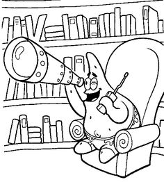 halo coloring pages Reach Coloringpage To Print Emile 4th of