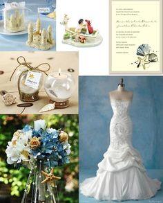 Shari Photography: The Greatest Disney Wedding Ever   disney wedding ...