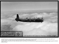 Short Stirling Photo Collection - Page 7 - Short Stirling & RAF Bomber Command Forum Raf Bases, Air Force Bomber, Lancaster Bomber, Auckland New Zealand, Ww2 Aircraft, Nose Art, Royal Air Force, 1 John, Stirling
