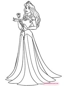 9 best aurora images coloring pages for kids aurora coloring pages 99 Olds Aurora aurora coloring11 gif 1219 1558 princess coloring sheets sleeping beauty coloring pages