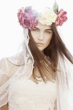 Increibles vestidos de novia baratos y originales | Vestidos | Moda 2015 - 2016