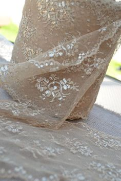 #lace #pretty #inspiration