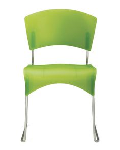 Gil by ABCO.  Questions? visit us at www.maddenbusinessinteriors.com or call (702) 435-9982