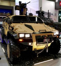 - Everything About Off-Road Vehicles 4x4 Trucks, Diesel Trucks, Custom Trucks, Cool Trucks, Army Vehicles, Armored Vehicles, Jeep Cars, Jeep Truck, Tactical Truck