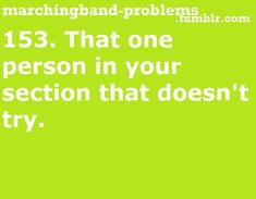 Marching Band Problems - hate you bye Marching Band Jokes, Marching Band Problems, Flute Problems, Orchestra Problems, Nerd Problems, Music Jokes, Music Humor, Band Quotes, Band Memes