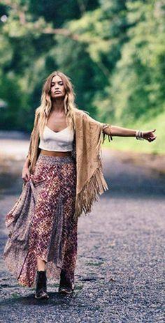 Amei. Quem gostou ?   Complete seu look com saias de qualidade  http://imaginariodamulher.com.br/look/?go=2gv0bUx