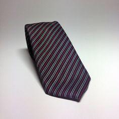 Tie No.: 188 - jaques monet - 7cm breit