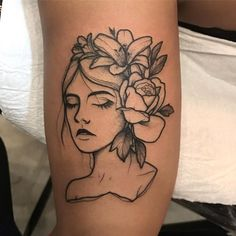 made in pizza: Foto Dream Tattoos, Future Tattoos, Love Tattoos, Body Art Tattoos, New Tattoos, Tattoos For Women, Tatoos, Sweet Tattoos, Piercing Tattoo