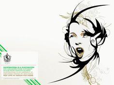 Portfolio: Wallpaper Digital Art Manuel Gotzen Client: Nadine Wibbe Datum: 2006-03 Project/Label: paintbootiqa Edition: 1st Edition ( Gold Rush ) Product: Wallpaper - 02 Format: 1600 x 1200 px Resolution: 72dpi WALLPAPER KOLLEKTION · 10. Januar 2012