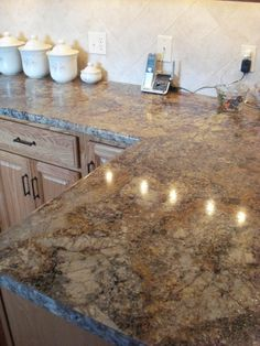 Formica 180FX | Laminate Counter Tops | Pinterest