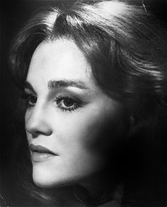Madeline KAHN (1942-1999) [] Active 1964–1999 > Born Madeline Gail Wolfson 29 Sept 1942 Massachusetts > Died 3 Dec 1999 (aged 57) New York City, ovarian cancer > Other: Singer, Comedian > Spouse: John Hansbury (Oct–Dec 1999, her death)