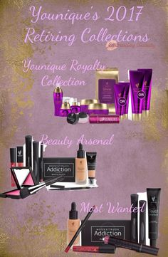 https://www.youniqueproducts.com/MelonyJRobinson/business
