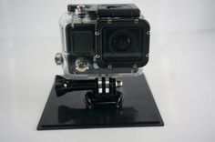 New full HD 1080p WIFI mini digital camera/ waterproof sport camera,support App Remote Control DV-G3 action camera freeshipping