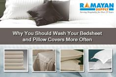 Hotel Supply Bedsheets Pillow, Wholesale Hospitality Supplies And Tagged  Pillow Covers, Bed Sheets,