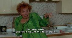 drop dead fred -