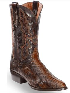 79ac2726654 48 Best Men's Cowboy Boots images in 2019