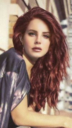 Face: Lana Del Rey | Body: Selena Gomez #LDR #edit