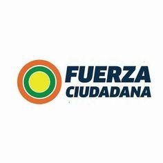 FUERZA CIUDADANA Santa Marta, Tech Logos, School, Strength