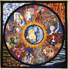 La verdad de tu signo según un libro de hace más de 350 años