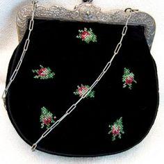 Drawstring Backpack, Backpacks, Bags, Fashion, Hand Bags, Handbags, Moda, Fashion Styles, Taschen