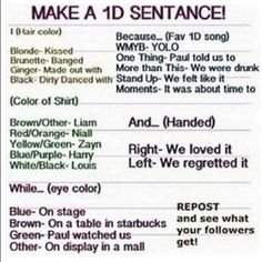 I dirty danced with Harry while on a table in Starbucks because it was about time to and we loved it. ooookkkk. comment below :)