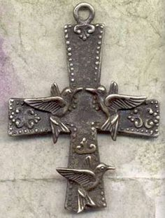 Antique Armenian Silver Crosses Are Being Hidden in the Archeology Museum of Istanbul