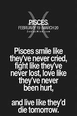 Zodiac Mind - Your source for Zodiac Facts — Fun facts about your sign here Virgo, Pisces Traits, Pisces Girl, Astrology Pisces, Pisces Love, Zodiac Signs Pisces, Pisces Quotes, Pisces Man, Zodiac Mind