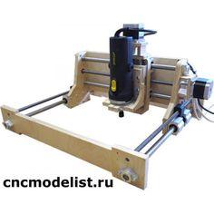 Моделист3030М