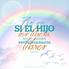 #amor #Jesus #libre