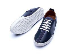 #NEW | #Комфортная #обувь на каждый день   www.mens-fashion.ru