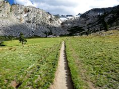 Southern California Pacific Crest Trail – Bing images – Southern California Pac… – Famous Last Words Pacific Crest Trail Oregon, Pacific Coast, West Coast Trail, Thru Hiking, Hiking Trails, Surfing Pictures, Colorado Hiking, Ice Climbing, North Cascades