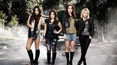pretty little liars backgrounds for desktop hd backgrounds, 1920x1080 (688 kB)
