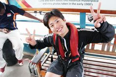 others – star media  :: Park Bo Gum ::  / page 21
