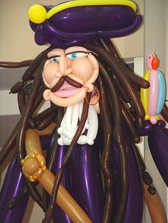 awesome-balloon-sculptures (28)
