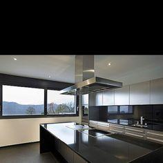 Kitchen. Looooove this